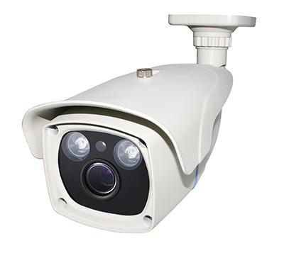 焦高清网络摄像机